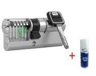 Bezpečnostní vložka Mul-T-Lock MT5 +