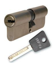 Bezpečnostní vložka RF7 Resist 31x35 5kľ