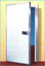Chladírenské dveře 800x2000x60