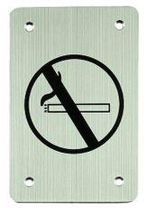 Označení zákaz kouřit piktogram
