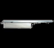 Skrytý samozavírač GU VTS 735