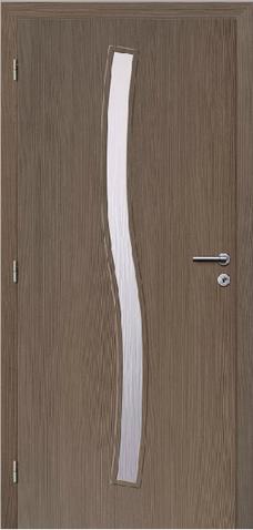 Dveře GABRETA