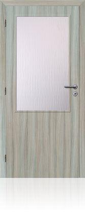 Dveře KLASIK 2