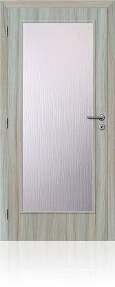 Dveře KLASIK 3