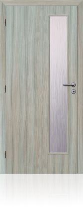 Dveře KLASIK 5