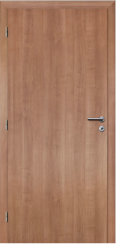 Dveře KLASIK PLNÉ