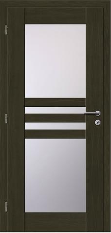 Dveře VERTIGO