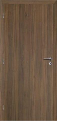 Kouřotesné protipožární dveře D3