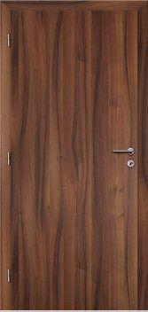 Protipožární dveře EI30 EW30 D3