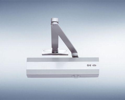 Samozavírač GU OTS 536 s ramínkem
