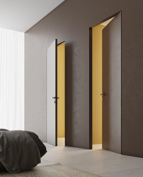 32x96 Interior Door Interior Doors Masonite 30 In X 80 In